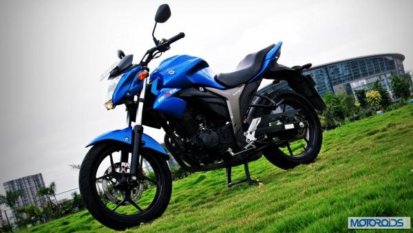 Suzuki-Gixxer-155-Review-Image (8)