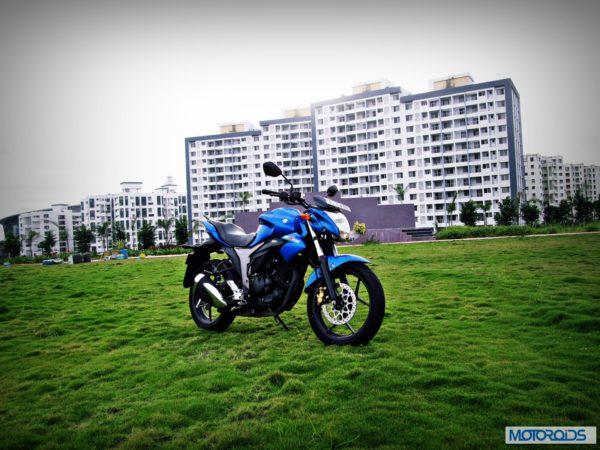 Suzuki-Gixxer-155-Review-Image (9)