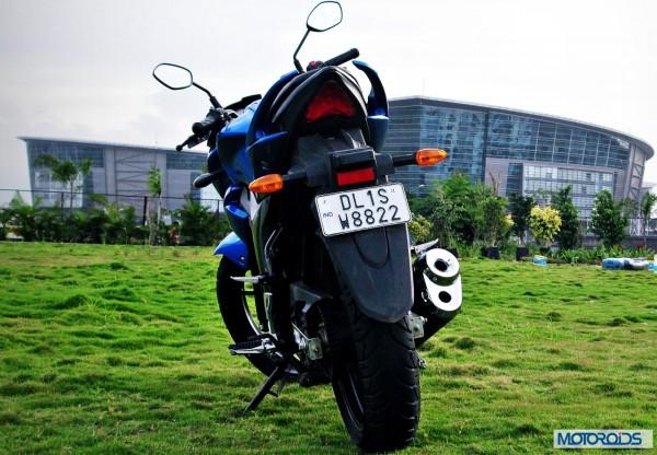Suzuki-Gixxer-155-Review-Image-Rear-View-1
