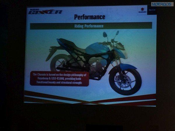Suzuki Gixxer launch (3)