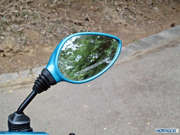 TVS Scooty Zest 110 Review (3)