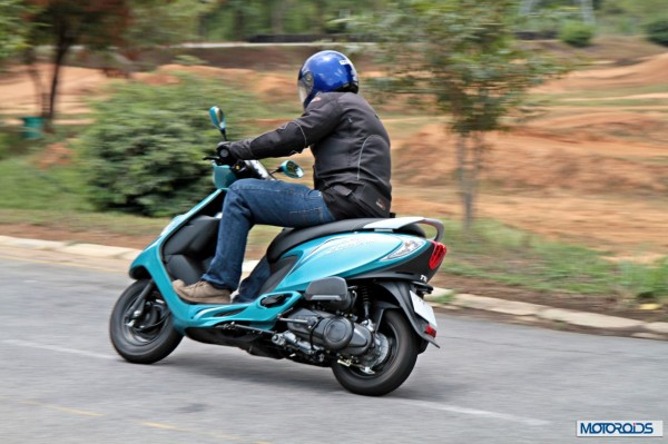 TVS Scooty Zest 110 Review (62)