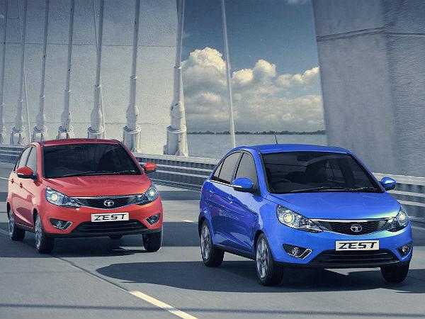 Tata Motors sells 40,883 vehicles in August 2014