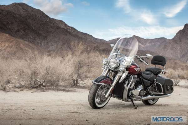 Triumph-Thunderbird-LT-Launched-Official-Images (1)