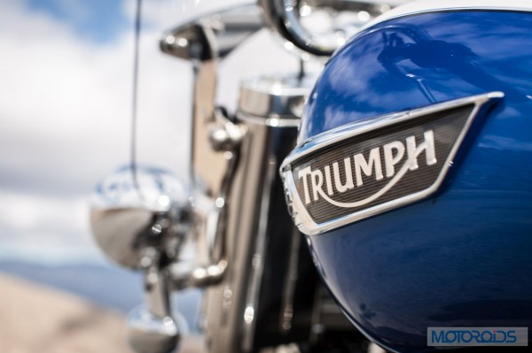 Triumph-Thunderbird-LT-Launched-Official-Images (2)