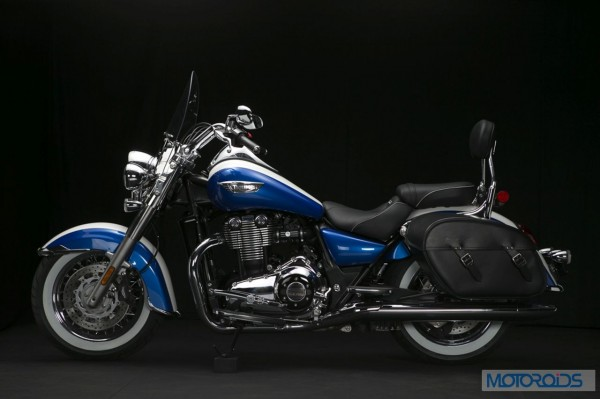 Triumph-Thunderbird-LT-Launched-Official-Images (4)