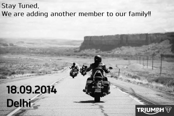 Triumph-Upcoming-Motorcycle-teaser-poster