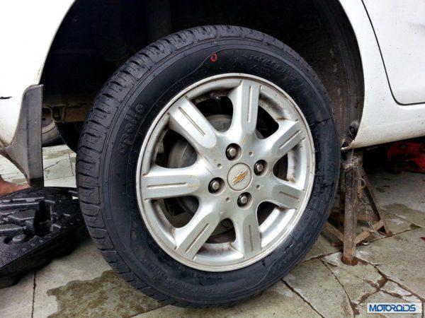 Tyre replacement Apollo (7)