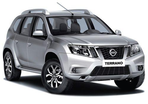 XUV500 vs Safari Storme vs Yeti vs Duster vs Terrano Spec and price comparison (4)