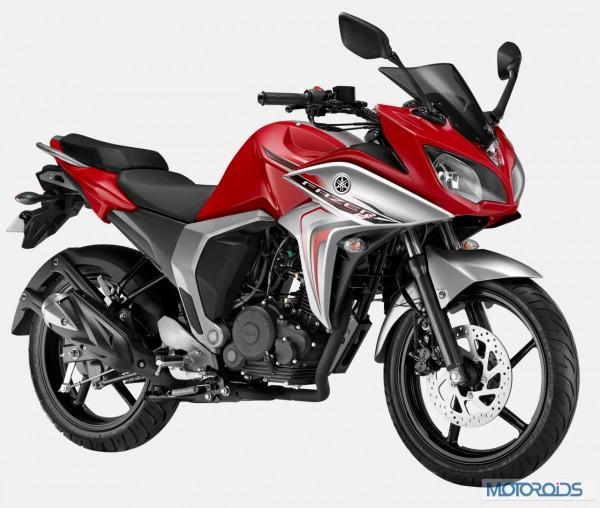 Yamaha-Fazer-FI-Version-2 (1)