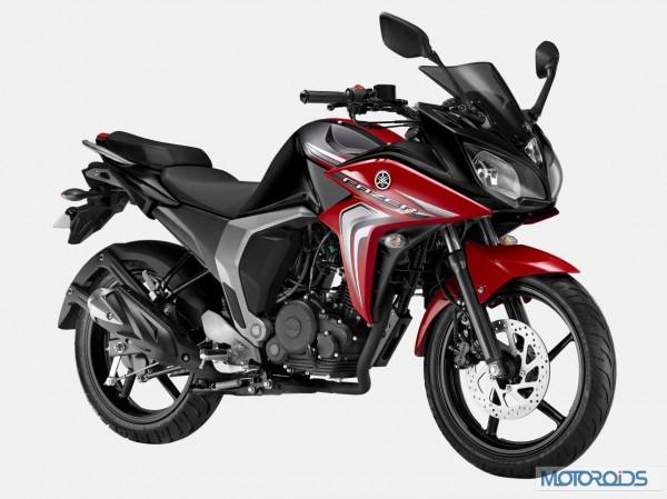 Yamaha-Fazer-FI-Version-2 (2)