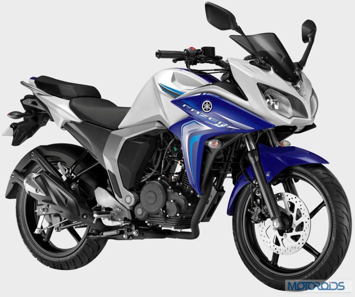 Yamaha-Fazer-FI-Version-2 (3)