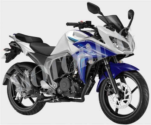 Yamaha-Fazer-Version-2-Image-1