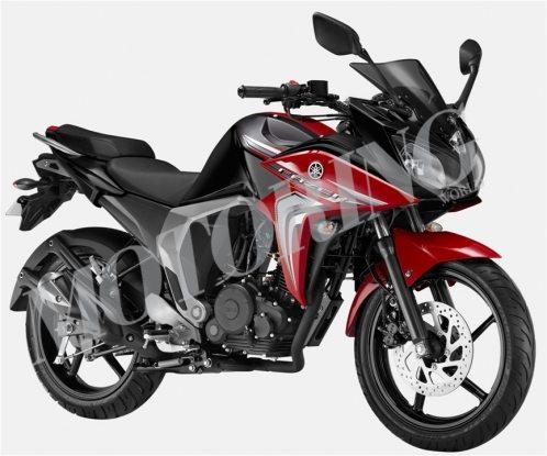 Yamaha-Fazer-Version-2-Image-2