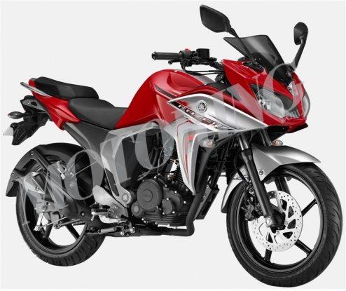 Yamaha-Fazer-Version-2-Image-3