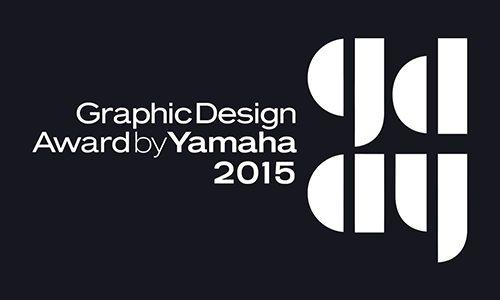 Yamaha-GDay-Award