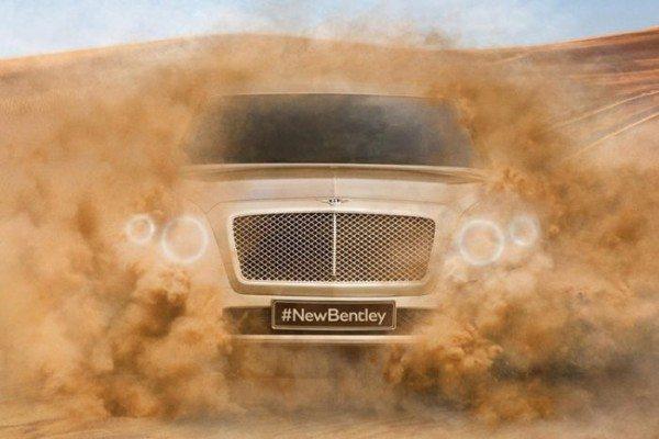 bentley-suv-teaser-sand-2014-1-541af03dab02a