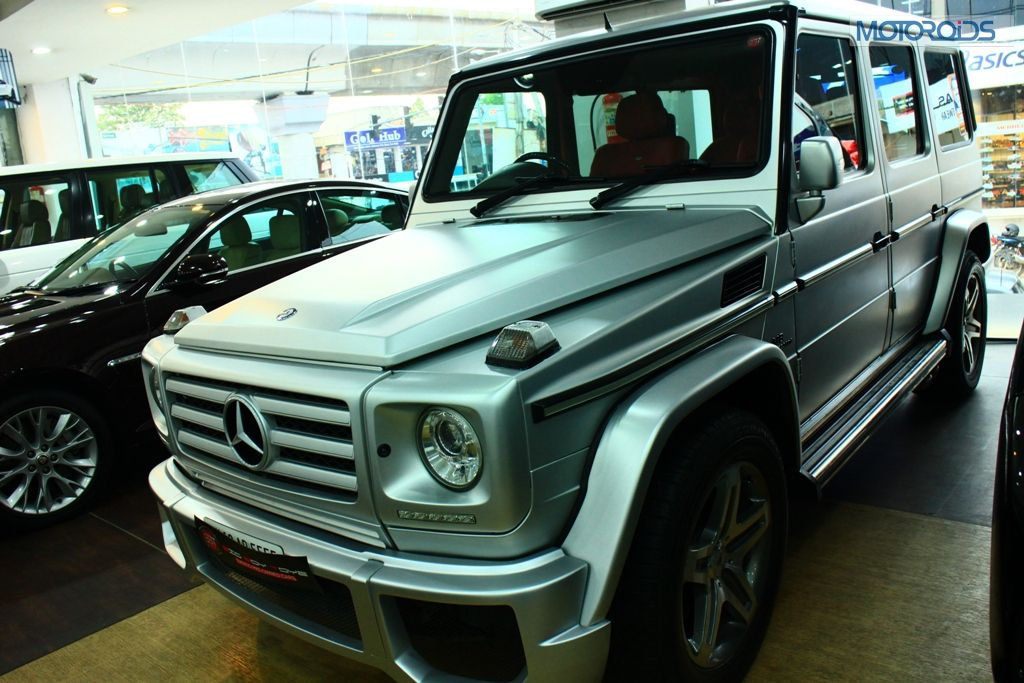Big Boy Toyz Indian Premium Used Cars Specialist Motoroids