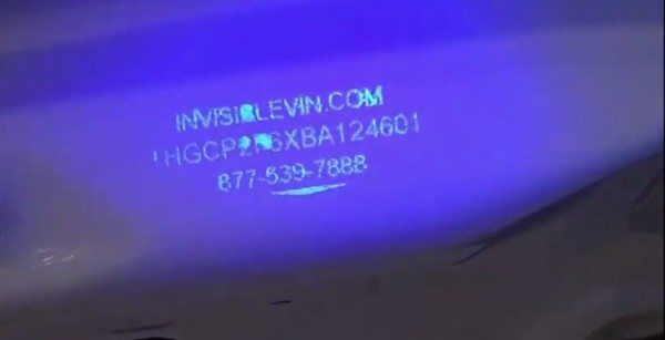 invisiblevin
