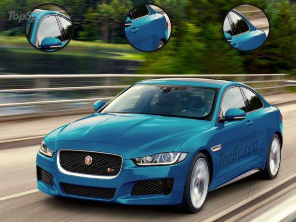 jaguar-xe-coupe_800x0w