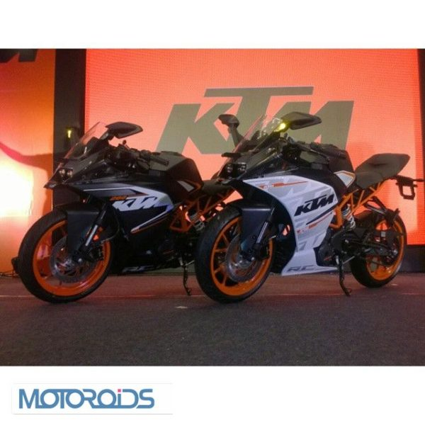 ktm-rc390-rc200-india-launch-image