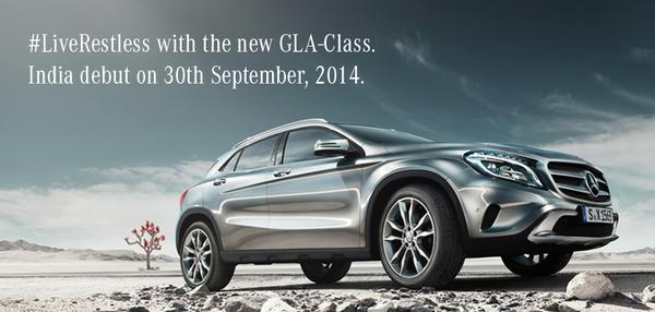 mercedes-benz-gla-india-launch