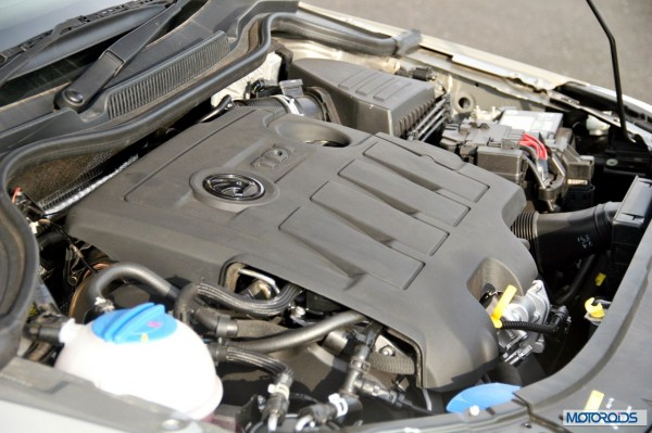 new 2014 Skoda rapid engine (1)