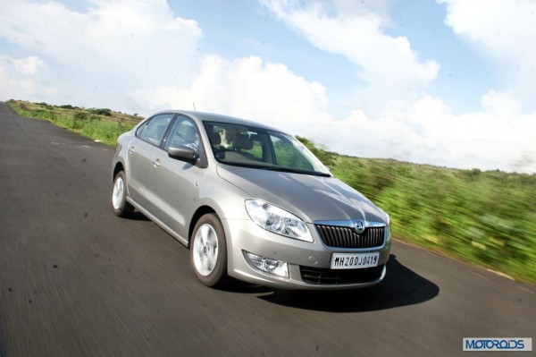 new 2014 skoda Rapid action silver (10)