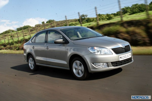 new 2014 skoda Rapid action silver (7)