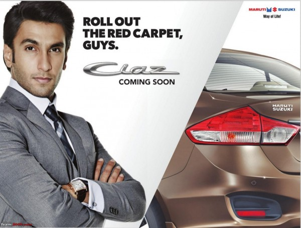 upcoming-car-launches-for-festive-season-2014 (8)