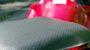 2014-Hero-MotoCorp-Karizma-ZMR-Pillion-Seat