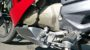 2014-Hero-MotoCorp-Karizma-ZMR-Review (26)