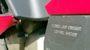 2014-Hero-MotoCorp-Karizma-ZMR-Review (40)