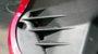 2014-Hero-MotoCorp-Karizma-ZMR-Review (41)