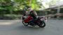 2014-Hero-MotoCorp-Karizma-ZMR-Review-Action-Shots (12)