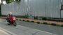 2014-Hero-MotoCorp-Karizma-ZMR-Review-Action-Shots (15)