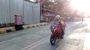 2014-Hero-MotoCorp-Karizma-ZMR-Review-Action-Shots (17)