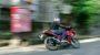 2014-Hero-MotoCorp-Karizma-ZMR-Review-Action-Shots (2)