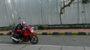 2014-Hero-MotoCorp-Karizma-ZMR-Review-Action-Shots (20)