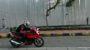 2014-Hero-MotoCorp-Karizma-ZMR-Review-Action-Shots (21)