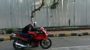 2014-Hero-MotoCorp-Karizma-ZMR-Review-Action-Shots (22)