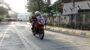 2014-Hero-MotoCorp-Karizma-ZMR-Review-Action-Shots (23)