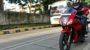 2014-Hero-MotoCorp-Karizma-ZMR-Review-Action-Shots (26)
