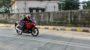 2014-Hero-MotoCorp-Karizma-ZMR-Review-Action-Shots (27)