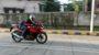 2014-Hero-MotoCorp-Karizma-ZMR-Review-Action-Shots (29)