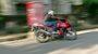 2014-Hero-MotoCorp-Karizma-ZMR-Review-Action-Shots (3)