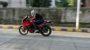 2014-Hero-MotoCorp-Karizma-ZMR-Review-Action-Shots (32)