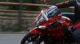 2014-Hero-MotoCorp-Karizma-ZMR-Review-Action-Shots (4)