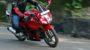 2014-Hero-MotoCorp-Karizma-ZMR-Review-Action-Shots (5)