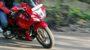 2014-Hero-MotoCorp-Karizma-ZMR-Review-Action-Shots (6)